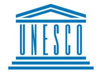 ЮНЕСКО поддержит юбилеи русских классиков
