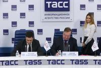 Российский книжный союз и Псковская область подписали соглашение о сотрудничестве