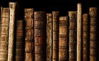 РАН выложил полное собрание сочинений русских классиков
