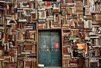 Российский павильон открылся на Международной книжной ярмарке в Гаване