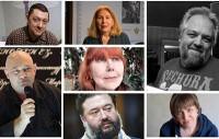 Объявлен состав Совета экспертов литературной премии «Лицей»