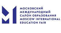 Корпорация «Российский учебник» выступит стратегическим партнером ММСО-2018