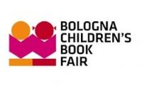 Международная ярмарка детской книги в Болонье