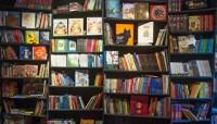 В Москве издали около трех миллионов книг за последние несколько лет