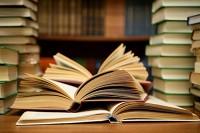 Евразийская международная книжная выставка-ярмарка пройдет в Астане в третий раз