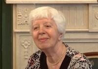 Объявлен шорт-лист литературной премии Норы Галь