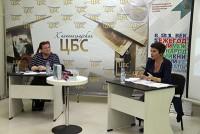 Готовится XVIII Международный книжный фестиваль «С книгой — в XXI век» в Калининграде