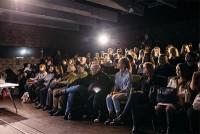 Представительство Франкфуртской книжной ярмарки во второй раз организуют издательскую школу для профессионалов книжного дела