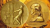 Определены лауреаты в 21 категории Пулитцеровской премии 2018
