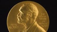 Вручение Нобелевской премии по литературе могут перенести на год