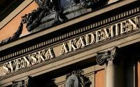 Шведская академия перенесла вручение Нобелевской премии по литературе на год