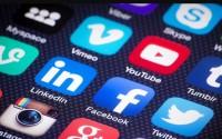 Лучшие социальные сети для бизнеса