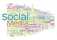 Видеозапись конференции «Продвижение чтения в социальных медиа» на non/fiction-2012
