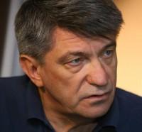 Александр Сокуров представляет свой первый сборник эссе и рассказов