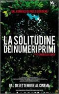 «Одиночество простых чисел» на Венецианском кинофестивале
