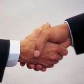 Банк «МФК» поможет «Топ-книге» реструктуризировать долг