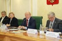 Законодателям предлагают отменить НДС на книжную продукцию