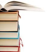 АСКИ будет сотрудничать с испанскими издателями