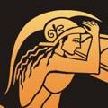 Вышел в свет второй роман серии «Спартанец»