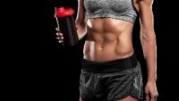 Спортивное питание: виды, польза и выбор