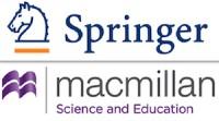 Springer Science & Business сливается с Macmillan Science & Education