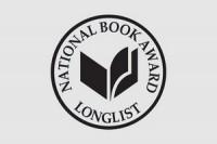 Объявлен лонг-лист Национальной книжной премии США
