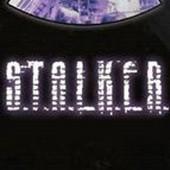 Суд не вернул «Эксмо» права на товарный знак «Сталкер»