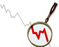 Книжный рынок России – 2009: прогнозы и реалии