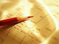 Российское книгоиздание в 1-м полугодии 2011 года: признаки стабилизации или повторение пройденного?