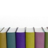 Спад производства книжной продукции зафиксирован в апреле
