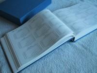 По итогам 8 месяцев 2012 года книжные тиражи в России упали на 6%