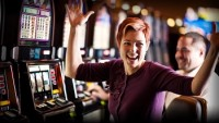 Реальные ставки в онлайн-казино: как играть на деньги