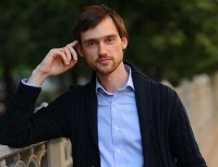 Артем Степанов («МИФ»): как книжку сделать былью