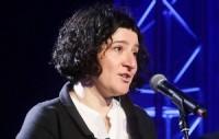 Мария Степанова попала в Лонг-лист Международной Букеровской премии