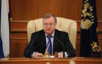 По заявлению Степашина, потери книжной отрасли России за период пандемии составили 6 млрд рублей