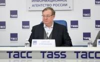 Степашин заявил, что россияне стали больше читать в пандемию