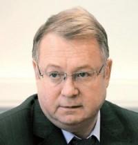 Сергей Степашин: «Инновации требуют юридического обоснования»
