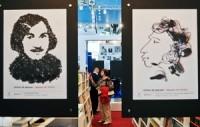 Особенности стиля русских писателей выявят с помощью специальной программы