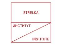 9-10 июня в Москве пройдет форум независимых издателей и книготорговцев