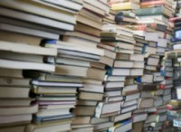 Федеральный перечень учебников будет обновлен в 2017 году