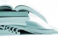 Утверждены рекомендации по применению к печатной продукции закона о защите детей от вредной информации