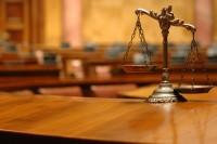 Незаконное получение издательством «Астрель» бренда «Хочу всё знать» подтвердил суд
