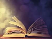 Особенности стихов для детей