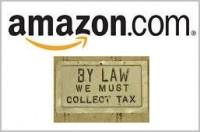 Верховный Суд США оставил в силе «налог на Amazon»