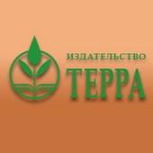 Апелляционный суд признал законным введение наблюдения в «Терре»