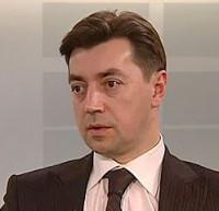 Василий Терлецкий: «В будущем издатели и авторы будут зарабатывать на отрывках из книг»