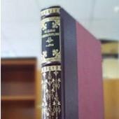 58-й том энциклопедии «Терры» изымается из библиотек и магазинов