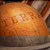 «Терра» подала жалобу против введения процедуры наблюдения