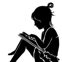 Книготека - интернет-магазин детской литературы. Книги всех времен и народов