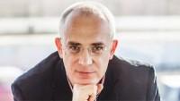 «Многие директора типографий заняты выживанием»